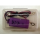 Cargador USB carro golf